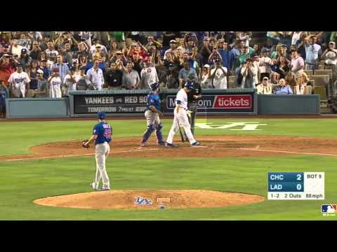 2015 Jake Arrieta Highlights