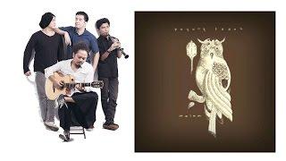 Payung Teduh - Malam ( New Album 2015 )