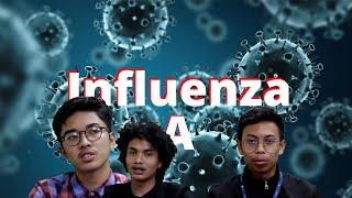 Apa Itu Influenza