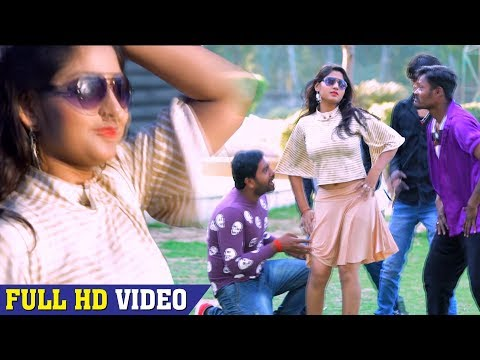 VIDEO SONG -