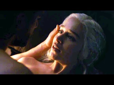 GAME OF THRONES : Les Secrets De L'épisode 7 !