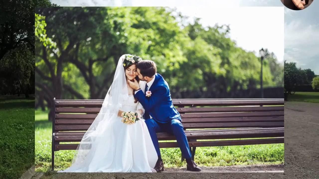 Как фотографировать свадьбу