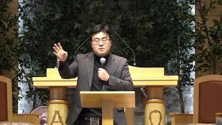 히즈코리아 TV | 이호 목사 | 한국의 대부흥 2 - 원산대부흥