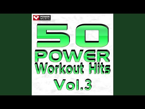 Another White Dash (Power Remix)