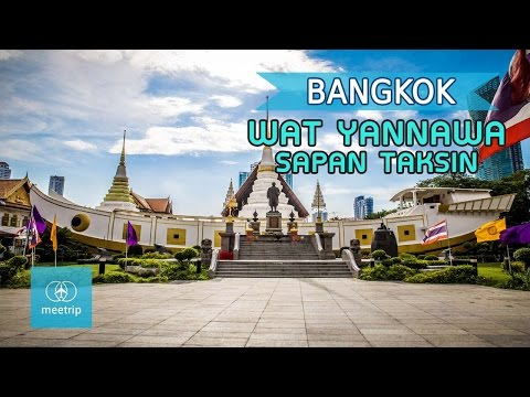 dating website bangkok