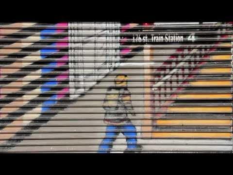 ^MuniNYC - East 176th Street & Jerome Avenue (Morris Heights, Bronx 10453)