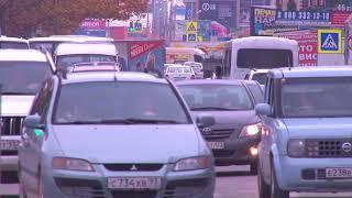 видео Такси в Анапе