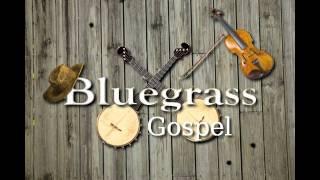 Amazing Grace By Gospel Creek The Bluegrass Band (HD)