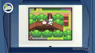 This Week on Wii Shop - Go! Go! Kokopolo, Crazy Hamster, My Asian Farm