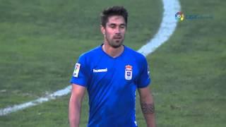 Resumen de RCD Mallorca (1-0) Real Oviedo