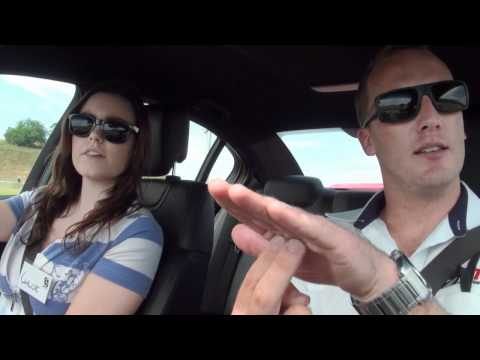 Defensive Driving Course Chloe Fraser Reviews