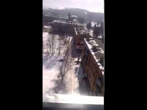 Новости Новокузнецка. Город Новостей. Кузбасс, Кемеровская