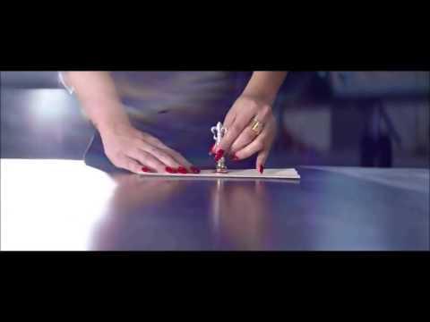 Arcangel Ft De La Ghetto _ Sola _ Video Official _ HD_HIGH.mp4