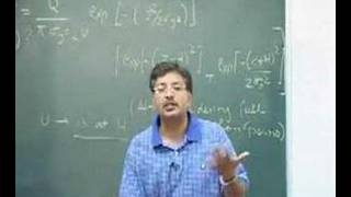 Lecture 31 - Gaussian Model - Useful Formulation