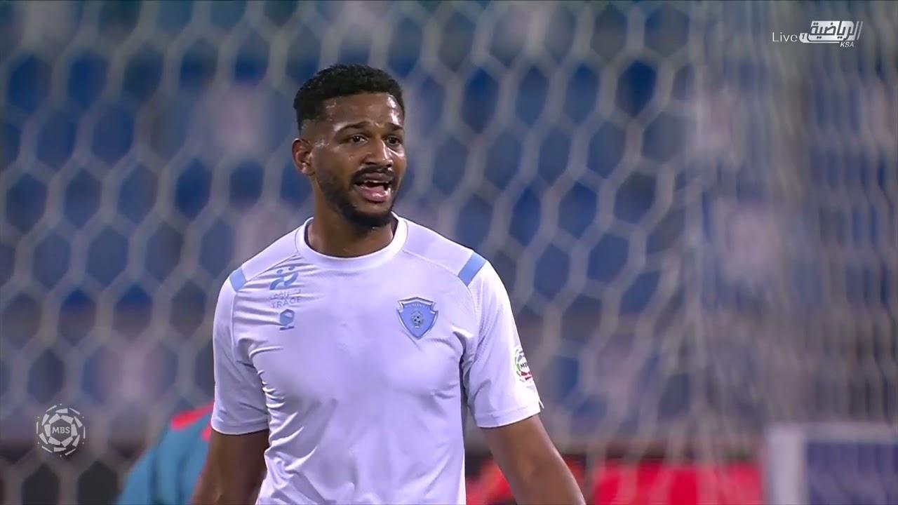 ملخص أهداف مباراة الهلال 1 - 1 أبها | الجولة 27 | دوري الأمير محمد بن سلمان للمحترفين 2020-2021