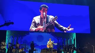 John Mayer Carry Me Away Live Dallas 9/5/2019