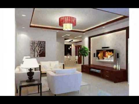 Small House Decoration Ideas