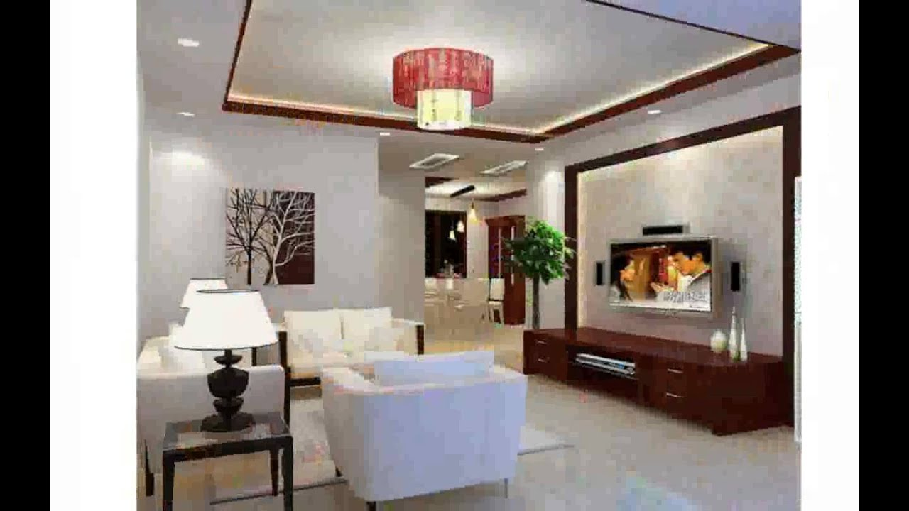 Great Small House Decoration Ideas   YouTube Great Pictures