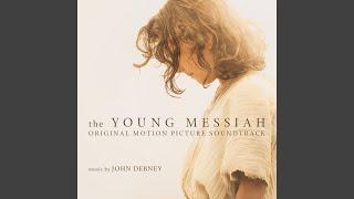 Mary Reveals the Truth to Jesus / Jesus Talks to God