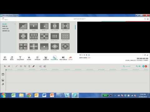 wondershare-filmora-tutorial