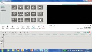 Wondershare Filmora Tutorial thumbnail