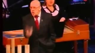 'Думы' В Шукшин, новости(