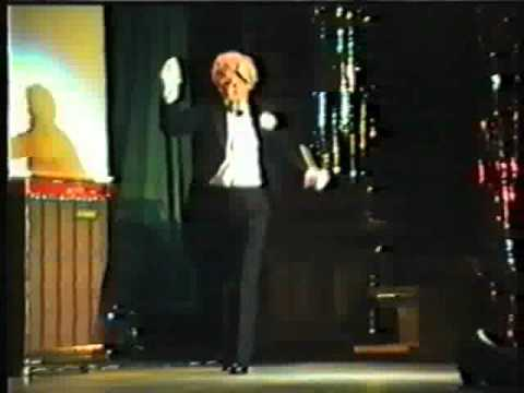 John Mann    as Mr Pastry
