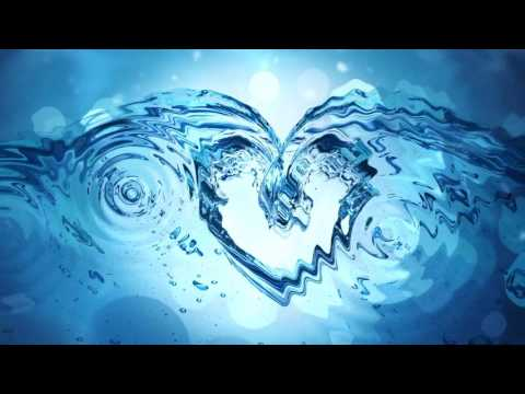 There is Only One Truth:  Love - Archangel Michael Channeling