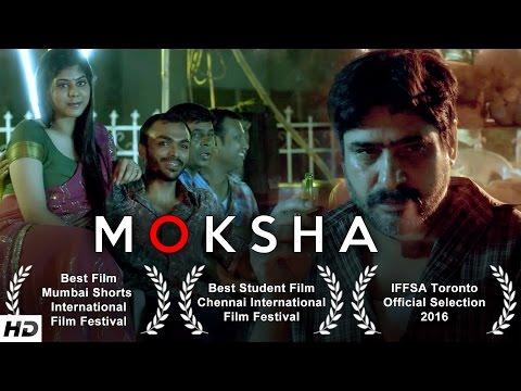 MOKSHA - Award Winning Short Film | Ft. Yashpal Sharma