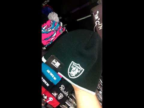 Kulich Sport New Orleans Saints Black White od New Era 72e3fa104d06