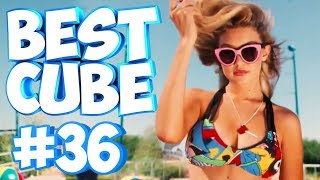 BEST CUBE #36   Приколы 2019 Июль   Best Coub Compilation #Coub #Cube #Приколы #Fails Like a Boss