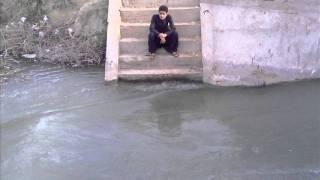 Asan hujon na hujon by Sarmad Sindhi