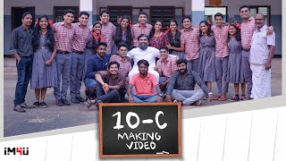10-C MAKING VIDEO II #im4u
