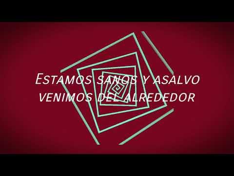 Martin Garrix Feat. Bonn - No Sleep (Subtitulado En Español)