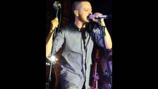 Bamboo - I Want It All