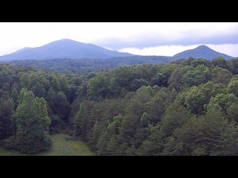 Sacred Mountain - Stanton Lanier
