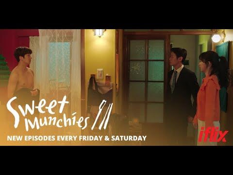 sweet-munchies-|-teaser-ep-5-|-watch-free-on-iflix