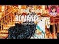 Miliyah Kato (加藤ミリヤ)  'ROMANCE' | Single Review