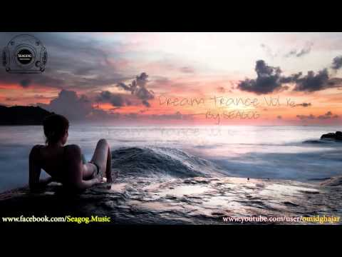 Dream Trance Vol.16 (Best of Vocal Trance 2013)