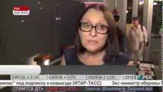 видео Фестивали документального кино в России
