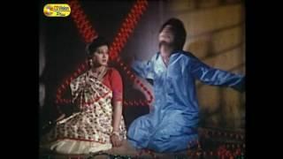 Sotto Mittha Janina Nindukera koy   HD Movie Song   Soniya & Sonjoy Khan   CD Vision