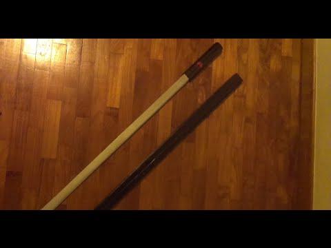 Naruto Shippuden Sasuke S Sword Kusanagi Diy Youtube