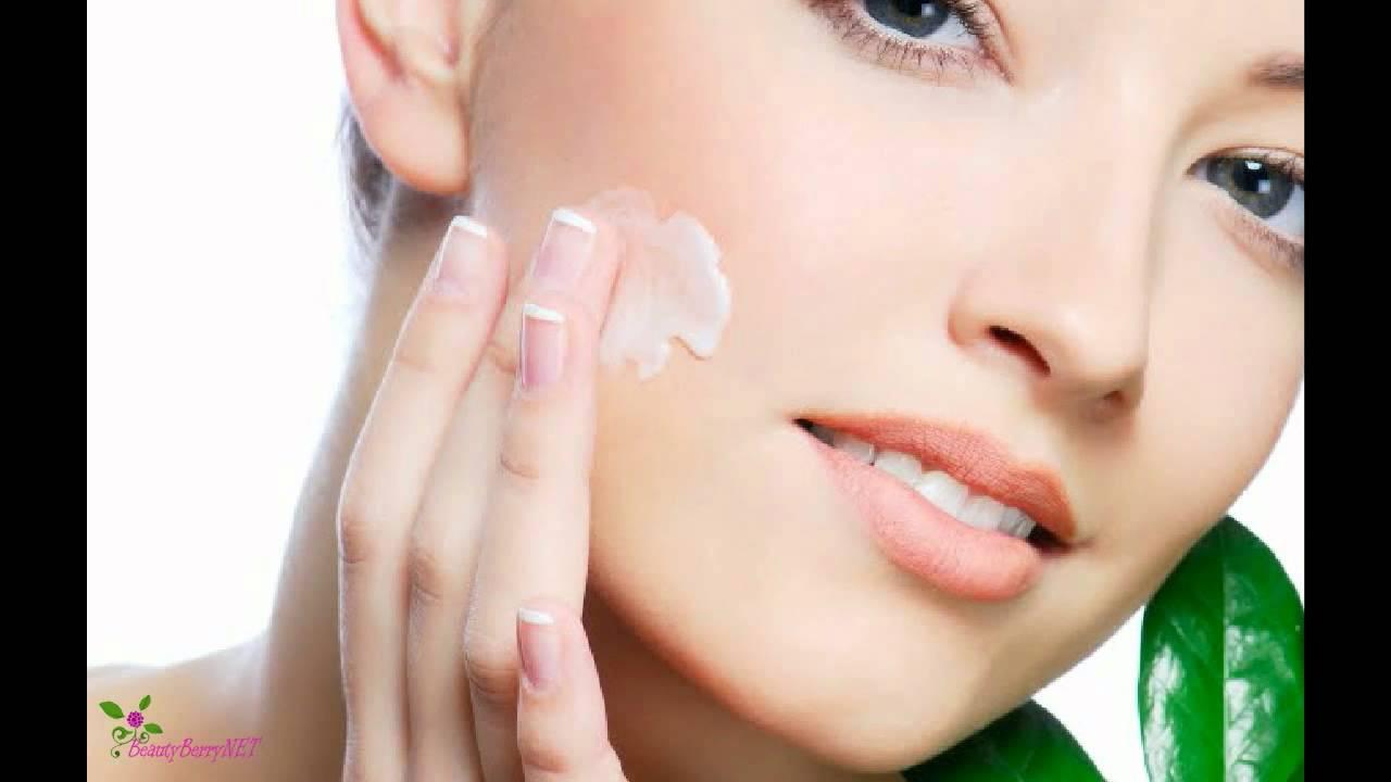 Tratament albire piele