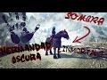 Unirse a la HERMANDAD OSCURA y conseguir al caballo SOMBRA - Skyrim