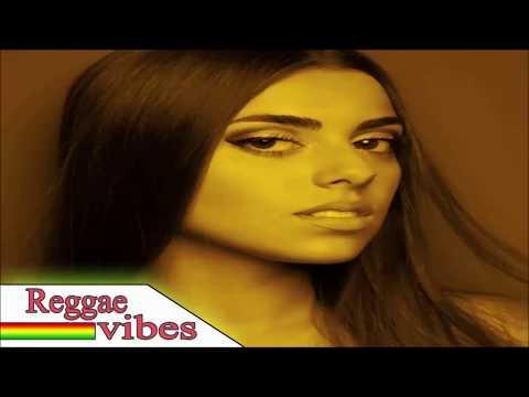Melo De Despacito Reggae Remix 2018 / 2019