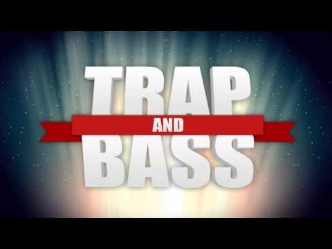 Wiz Khalifa  Work Hard Play Hard Valentino Khan & ETC!ETC! Remix FREE DL
