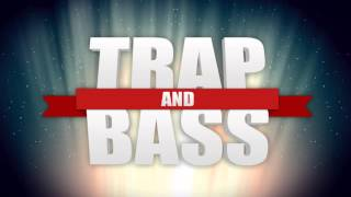 Repeat youtube video Wiz Khalifa - Work Hard Play Hard (Valentino Khan & ETC!ETC! Remix) [FREE DL]