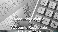 A.V. Bookkeeping, Inc., Brooklyn, NY