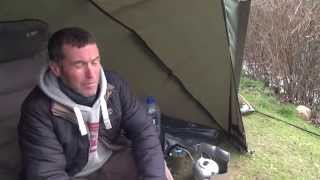 THREE PONDS HOLIDAY PARK, SOUTH HEIGHTON, EAST SUSSEX,  ANGLERS MAIL TACTICAL BRIEFINGS