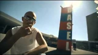 MC Rony - 1 City 1 Song (part)